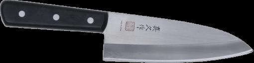 CL-65, Japanese Deba Cleaver Knife - japoński tasak Deba, ostrze 165mm