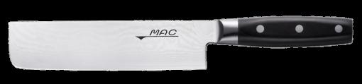 DA-JU-180, Japanese Vegetable Knife - japoński nóż do warzyw, ostrze 180mm