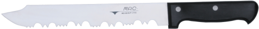 FC-90, Frozen Knife - nóż do mrożonek, ostrze 160mm