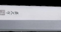 FKW-10, Sashimi Knife - nóż do sashimi, ostrze 300mm
