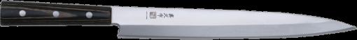 FKW-9, Sashimi Knife - nóż do sashimi, ostrze 270mm