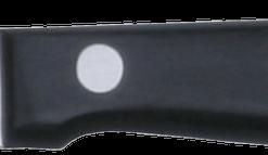 PK-25, Paring Knife - nóż do obierania, ostrze 65mm