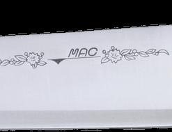 SBK-120, Chef Knife - nóż szefa kuchni, ostrze 310mm Klasyczny nóż francuski do wszechstronnego użytku.