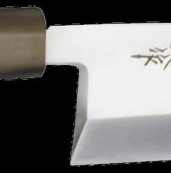 TO-DE-150, Deba Knife – nóż Deba, ostrze 150mm Solidny nóż do ryb i drobiu.