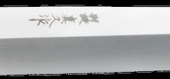 TO-FK-330, Sashimi Knife – nóż do sashimi, ostrze 330mm