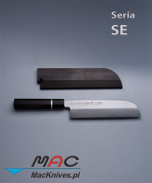 Nóż serii SE Kamagata-Usuba