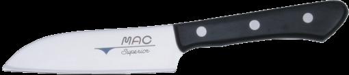 Kuchenny nóż do obierania Santoku