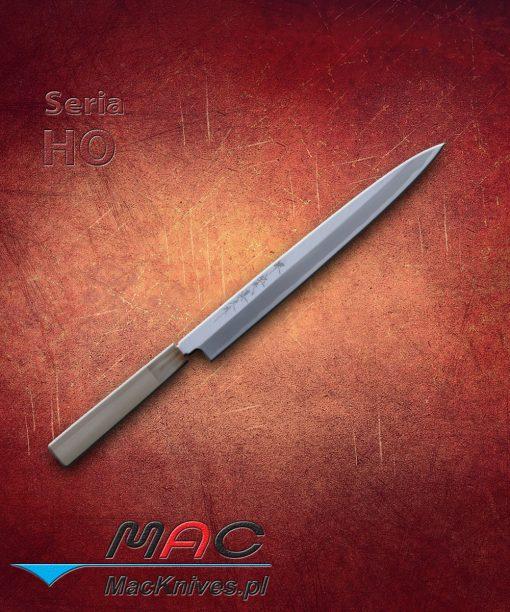Sashimi Knife – Kuchenny nóż do sashimi. Nóż do filetowania i krojenia.