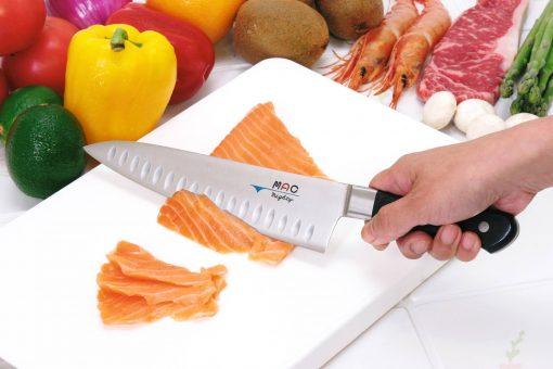 Profesjonalny nóż kuchenny chef MTH-80